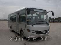 友谊牌ZGT6741DS型客车