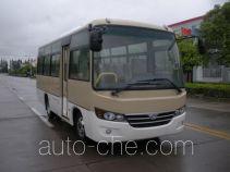 友谊牌ZGT6741NS型客车