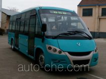 Youyi ZGT6818LBEV2 electric city bus