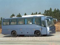 Youyi ZGT6831DH tourist bus