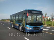 Youyi ZGT6852NV city bus