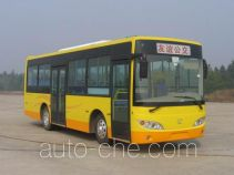 Youyi ZGT6910DHS city bus