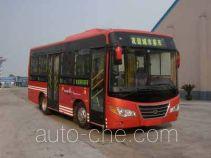 友谊牌ZGT6942NS型城市客车