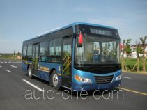 Youyi ZGT6942NS1 city bus