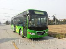 Youyi ZGT6942NV city bus