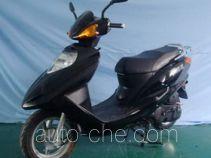 Zhenghao ZH100T-12C scooter