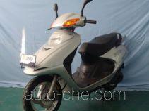 Zhenghao ZH100T-3C scooter