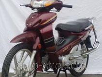 Zhenghao underbone motorcycle