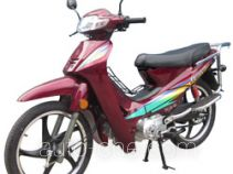 Zhonghao ZH110-2X underbone motorcycle