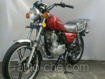 Zhenghao ZH125-10C motorcycle