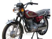 Zhonghao ZH125-6X motorcycle