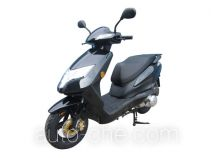 Zhonghao ZH125T-15C scooter
