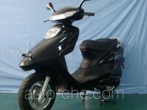 Zhenghao ZH125T-4C scooter