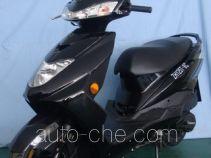Zhenghao ZH125T-8C scooter