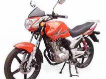 Zhonghao ZH150-10X motorcycle
