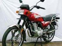 Zhenghao ZH150-5C motorcycle