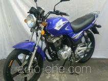 Zhenghao ZH150-7C motorcycle