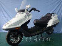 Zhenghao ZH150T-2C scooter