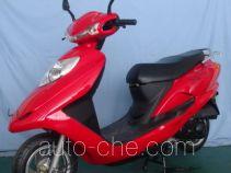 Zhenghao 50cc scooter