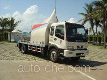Luzhiyou ZHF5130THBOM concrete pump truck