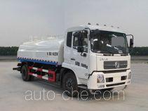 Luzhiyou ZHF5160GSS4 sprinkler machine (water tank truck)