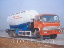 Luzhiyou ZHF5240GFL bulk powder tank truck