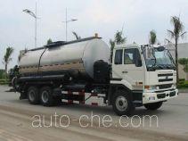 Luzhiyou ZHF5250GLQ asphalt distributor truck