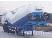 Luzhiyou ZHF9400GFL bulk powder trailer