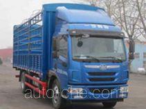 Hailong Jite ZHL5160CCYAE4 stake truck