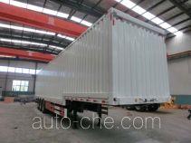 Hailong Jite ZHL9400XYK wing van trailer