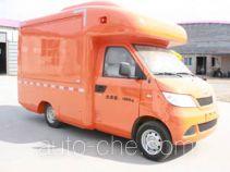Dadi ZHT5020XSH mobile shop
