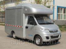 Dadi ZHT5022XSH mobile shop