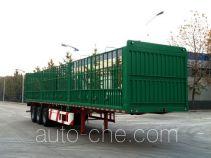 Dadi ZHT9401CCY stake trailer