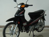Zhujiang underbone motorcycle
