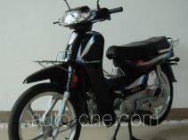 Zhujiang ZJ110-R скутеретта