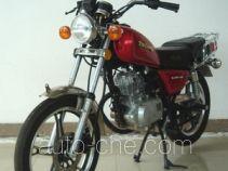 Zhujiang ZJ125-10R мотоцикл