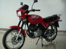 Zhujiang ZJ125-2R мотоцикл