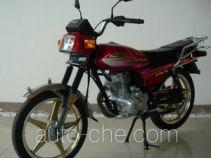 Zhujiang ZJ125-3R мотоцикл