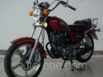 Zhujiang ZJ125-4R мотоцикл
