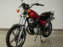 Zhujiang ZJ125-5R мотоцикл