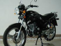 Zhujiang ZJ125-8R мотоцикл