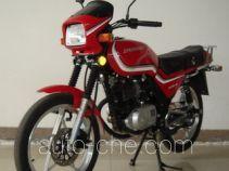 Zhujiang ZJ125-9R мотоцикл