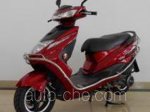 Zhujiang ZJ125T-3R scooter