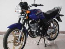 Zhujiang ZJ150-2R мотоцикл