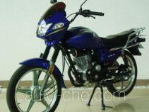Zhujiang ZJ150-3R мотоцикл