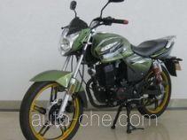 Zhujiang ZJ150-8R мотоцикл