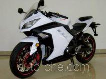 Zhujiang ZJ250-R мотоцикл