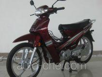 Zhujiang ZJ48Q-2R 50cc underbone motorcycle