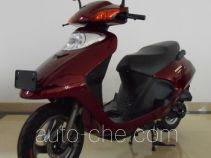 Zhujiang 50cc scooter