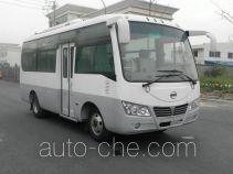 Yuexi ZJC6601EQ7 bus